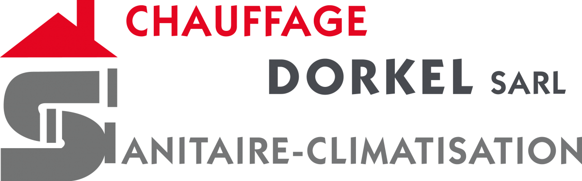 Chauffage Dorkel
